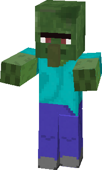 [Immagine: zombie_villager.png]