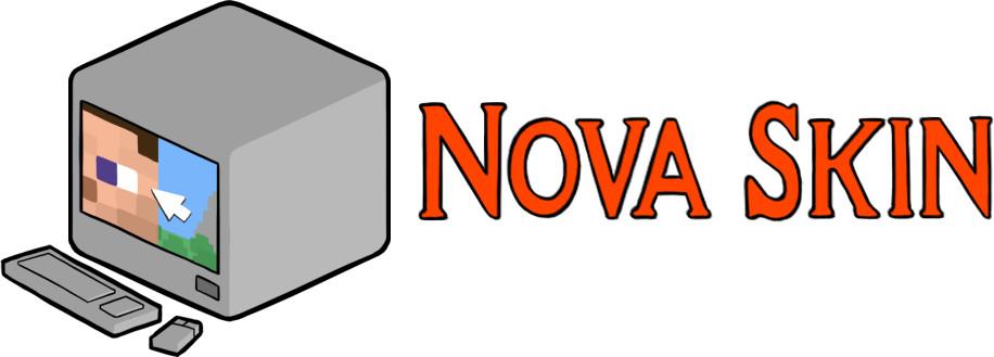 resource 1.14 download skin nova pack
