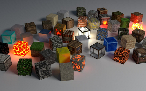 Nova Skin Minecraft Resource Pack Creator - Nova skins fur minecraft
