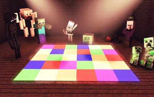 Nova Skin - Minecraft Resource Pack Creator